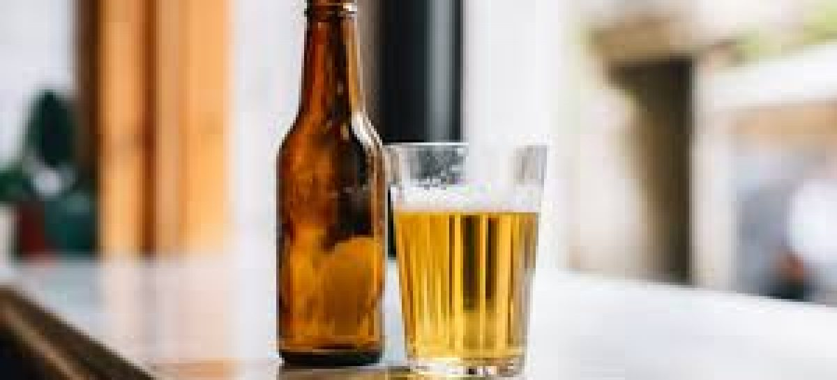 अब आप अपने घर पर तीन पेटी शराब को वैध तरीके से रख सकते हैं।