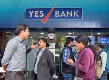 रियाणा विद्युत प्रसारण निगम ने भी 1000 करोड़ रुपये कर्मचारियों के भविष्य निधि के इस बैंक में जमा करवा दिये। हिमाचल प्रदेश ने भी कई सौ करोड़ रुपये इस बैंक में जमा करवाये।