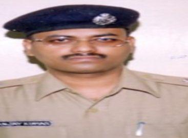 आईजी संजय कुमार का पुलिस गेस्ट हाउस पर कब्ज़ा, अन्य संसाधनों का भी दुरुपयोग  जवाबदेही तो सीपी फरीदाबाद की भी बनती है
