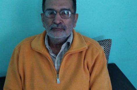 उस जमाने में गुडईयर का वेतन इतना शानदार था कि उस वक्त थाना बल्लबगढ में तैनात एएसआई करतार सिंह तोमर ने अपनी 135 रु. मासिक की नौकरी से इस्तीफा देकर गुड ईयर में मज़दूरी शुरू कर दी