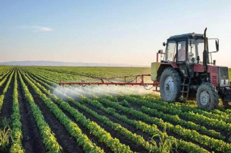 कॉर्पोरेट कृषि से अपराधीकरण की सुनामी आ सकती है…