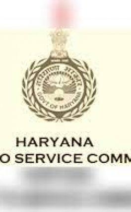 75 साल में सरकारी सेवाओं का हो गया सत्यानाश, बनाना पड़ा आरटीएस आयोग : कितना सफल?